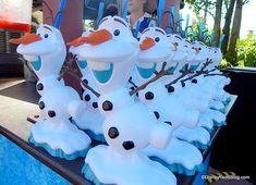 Frozen_Olaf_Cups.jpg (900×651)
