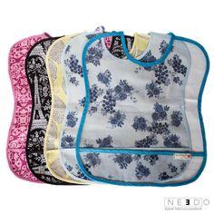 Bibs, Diaper Bag, Fashion, Moda, Burp Cloths, Fashion Styles, Diaper Bags, Mothers Bag, Fashion Illustrations