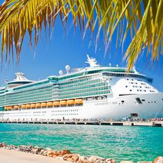 The Coolest New Cruise Ships In The World Cruise Ships - Coolest cruise ships