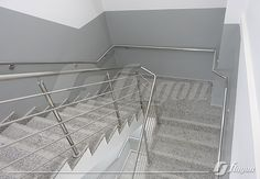 Staircases, Furniture, Home Decor, Home Ideas, The One, Houses, Decoration Home, Stairs, Room Decor