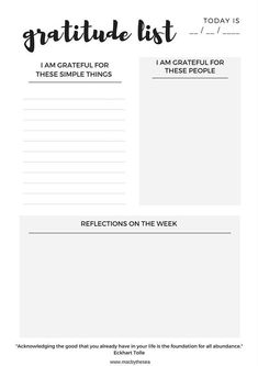 warranecoulombez - 0 results for arbonne 30 days to healthy living Download Planner, Printable Planner, Writing Therapy, Gratitude Journal Prompts, Therapy Worksheets, Bujo, School Counseling, Planner Pages, Self Development