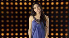 #LorenaKing con el #MundoDelEspect?culo esta #Semana #Entretenimiento #TuNexoDe #TNxDE - http://a.tunx.co/Cg2y1