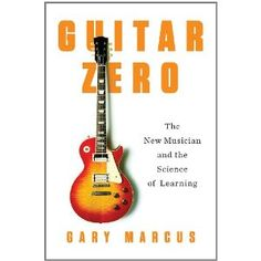 Check out this great guitar web site - http://guitar-j4z7q38x.topreviewsonlinenow.com