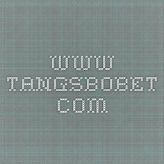 www.tangsbobet.com