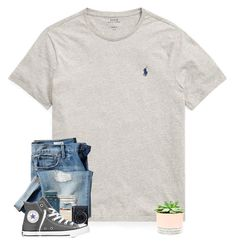 """""""Tag in the d"""" by lanegrahamm ❤ liked on Polyvore featuring Ralph Lauren, Gap, Davines, Fujifilm, Nalgene, Converse and Hostess"""