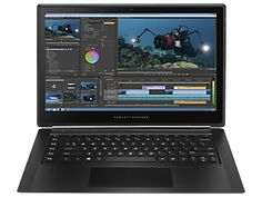 HP OMEN Pro Mobile Workstation With full ISV certification for your favorite Product Development, AEC, and Media & Entertainment applications.