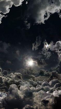 Cloud Wallpaper - Wallpaper Sun
