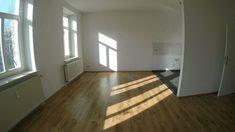 Das Hotel, Tile Floor, Solitaire, Flooring, Berlin, Internal Courtyard, Living Area, Real Estate, Leipzig