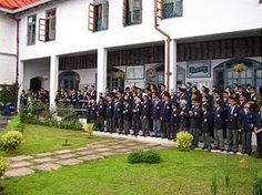 Boarding schools India having a relation with education. Here you learn,  how to manage different culture in different countries.