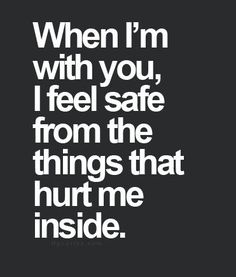 safe-boyfriend-quotes.jpg (371×437)