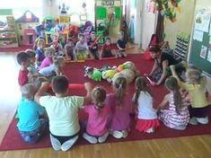 Aktywnie z polką D. Szostakowicza - YouTube Music Ed, Music Lessons, Preschool, Youtube, Games, Activities, Music Therapy, Music Class, Dancing
