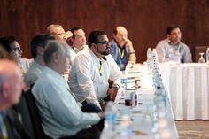IT Transformation Plans Through 2020, with Stanton Jones, Director & Principal Analyst, ISG Research. Digital Innovation Summit 2017
