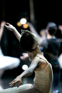#dance photography