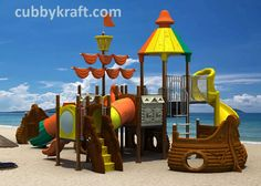 Commercial Playground equipment for active kids perfect for schools plyagroups and childcare centres