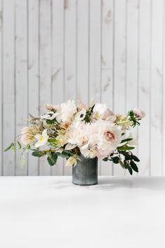 Florals /