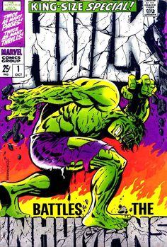 Incredible-Hulk-An-1-00.jpg-  famous Jim Steranko cover