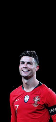 Cristiano Ronaldo Young, Cristiano Ronaldo Training, Cristiano Ronaldo Manchester, Cristiano Ronaldo Wallpapers, Cristino Ronaldo, Ronaldo Football, Ronaldo Juventus, Ronaldo Free Kick, Cr7 Wallpapers