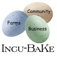 www.incu-bake.com  1967 Aurelius Road  Holt, MI 48842  incu.bake@gmail.com
