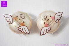 Für feine Akzente auf deinen Wangen! Entdecke den *Babyface Petit Blusher* von IT'S SKIN in den Sorten: ♡ Romantic Rose ♡ Sweet Peach Zum Produkt: www.seemyskin.de/make-up/rouge/ #seemyskin #itsskin #itsskindeutschland #itsskinofficial #kbeauty #koreanischekosmetik #blusher #rouge #makeup #beauty #koreancosmetics #koreanbeauty #beautytrends #beautytipps #beautyblog #asiatischekosmetik #babyface #schönheit #kbeautyblog #kbeautyblogger #blogger #beautyblogger #kosmetik