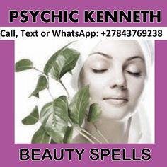 Powerful Online Healer, Call, WhatsApp +27843769238