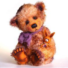 @jemma_bears