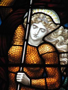 Google Image Result for http://images.fineartamerica.com/images-medium/joan-of-arc-david-hinchen.jpg