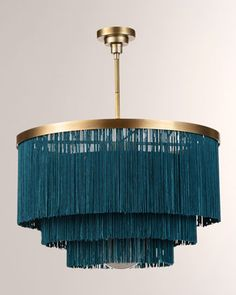 Luxury Lighting, Home Lighting, Cabaret, Chandelier Pendant Lights, Circle Chandelier, Chandelier Lamp Shades, Flower Chandelier, Art Deco Chandelier, Beaded Chandelier