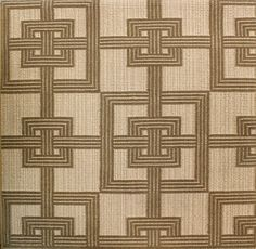 BAYBROOK - WIDE COLLECTION - Stark Carpet
