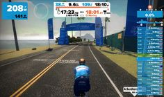 77 Best Zwift training - cycling images in 2016 | Indoor