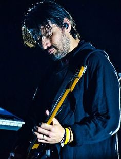 TomoMilicevic
