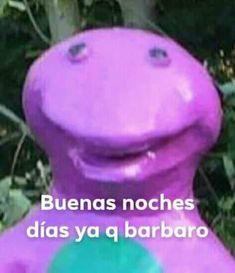 Stupid Memes, Dankest Memes, Funny Memes, Barney Meme, Current Mood Meme, Meme Stickers, Shadow The Hedgehog, Spanish Memes, Cartoon Memes