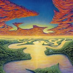 #meditation#meditations#3x3meditation#visualmeditation#nighttimemeditation #viemeditation#meditationeffect#meditationmaster#musemeditation #spiritual#espiritual#spiritualdevelopment#spiritualdirection#spiritualiteit #spiritualità#spiritualjourney#spiritualmaturity#spirituality#religionspirituality #religionampspirituality#chakra#chakrabalancingoils#chakraoils#hippie#reikihealing#reikireview#consciousness#universe #love#smile