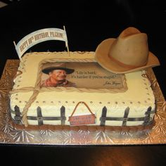 1000 Images About Country Amp Western Themed Birthday