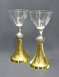 Image result for chalices