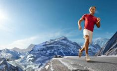 The Best Marathons - Mens Fitness The Coolest Marathons Youve Never Heard Of. a list of some of the bestand often overlookedmarathons around the world. Get ready to see what youve been missing out on.