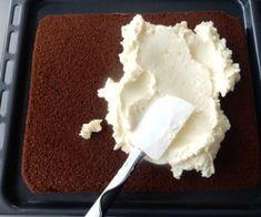 Míša řezy Ice Cream, Desserts, Food, No Churn Ice Cream, Tailgate Desserts, Deserts, Icecream Craft, Essen, Postres