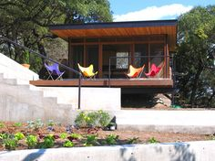 Best 61 Best Flat Roof House Designs Images Flat Roof House 400 x 300