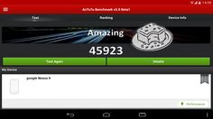 Nexus 9 arrives at AnTuTu, likely to have LTE on-board - http://www.doi-toshin.com/nexus-9-arrives-antutu-likely-lte-board/