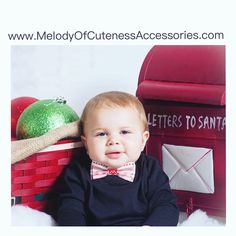 Want to get 5% OFF ? No minimum purchase ! Just few steps :  1.Pin an item to your Pinterest (www.pinterest.com/MelodyCuteness)  OR 2 . Follow @MelodyOfCutenessAccessories  3. FB :facebook.com/MelodyOfCuteness  Then Message me to receive code!