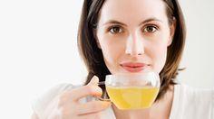 Die Symptome kennt fast jede Frau: Ständig drückt die Blase, das Wasserlassen tut extrem weh. Bei einer Blasenentzündung ist rasche Hilfe wichtig!