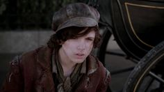 Baelfire | Once Upon a Time Wiki | Fandom powered by Wikia