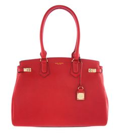 Carlyle Tote   Handbags   Henri Bendel
