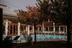 Die Seen im Ausseerland sind noch perfekt für schöne Badestunden gegen Abend könnt Ihr euch aber schon in unseren beheizten Indoor- und Outdoor-Pools zurückziehen oder die immunsystem-fördernde Wirkung unserer diversen Saunen genießen.   PS: Unsere Angebote für Herbst und Winter sind da!!! Gleich Wunschtermin sichern!!!  #sauna #wellness #wellnesshotel #feelstyria #visitsalzkammergut #pool #gesundheit #healthylife #badaussee #nabeldasspa #relax #ruhe #diewasnerin #wasnerin #auszeiteln… Sauna Wellness, Ps, Gazebo, Relax, Outdoor Structures, Instagram, Winter, Immune System, Autumn