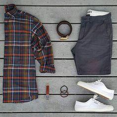 WEBSTA @ stylishgridgame - Stylish Grid by @grant_michaels_🔽🔽Follow 👉…