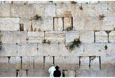 Papa reafirma as raízes hebraicas de todos os cristãos - Boa Informação
