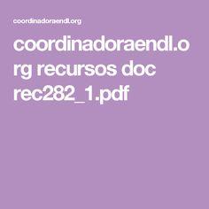 coordinadoraendl.org recursos doc rec282_1.pdf