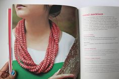 Smashed Peas and Carrots: Knitting from the Center Out: Book Review