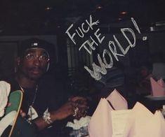Tupac Wallpaper, Rapper Wallpaper Iphone, Trippy Wallpaper, Rap Wallpaper, Aesthetic Iphone Wallpaper, Aesthetic Wallpapers, Purple Wallpaper, Girl Wallpaper, Phone Wallpapers