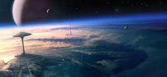 Bildergebnis für Orbit