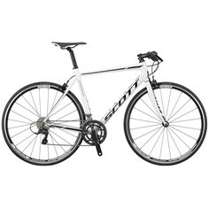 Buy Scott Speedster 50 Compact 2016 Road Bike from Price Match, Home delivery + Click & Collect from stores nationwide. Road Bike Women, Road Bikes, 50th, Compact, Bicycle, Image, Evans